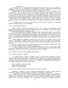 Contabilitate - Curs 2 - Patrimoniul Agentilor Economici - Pagina 4