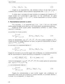 Coduri - Pagina 2