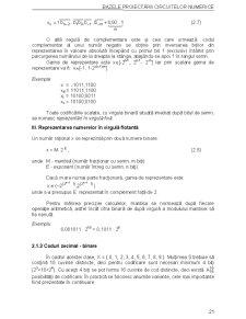 Coduri - Pagina 3