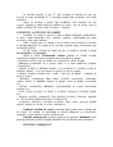 Comerț Intern și Internațional - Pagina 3
