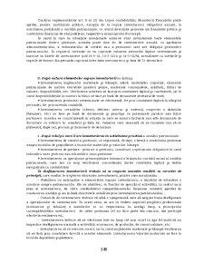 Contabilitate - Curs 6 - Inventarierea Patrimoniului - Pagina 3