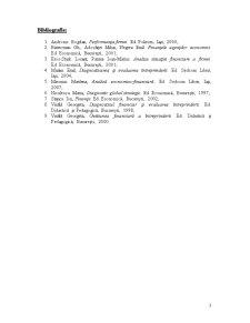Laborator Financiar-Bancar - Pagina 3
