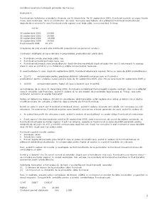 Standardele Internationale de Reglementare Contabile - Pagina 5