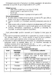 Determinarea Parametrilor Fizico-Chimici ale Apelor - Pagina 3