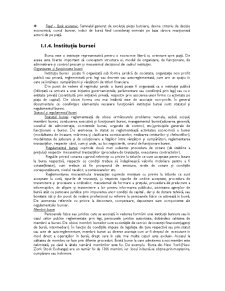 Burse de Valori - Pagina 5