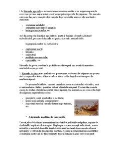 Asigurari Maritime - Pagina 5