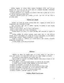 Incetarea Casatoriei - Pagina 3