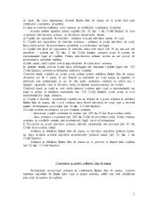 Incetarea Casatoriei - Pagina 5