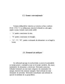 Motorul Asincron - Pagina 4
