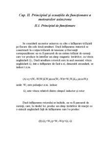 Motorul Asincron - Pagina 5