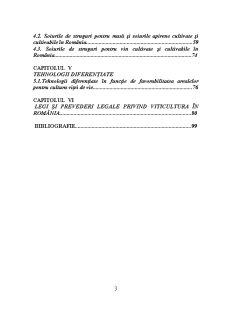 Ampelografie - Pagina 3