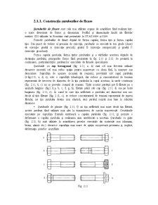 Suruburi si Piulite - Pagina 1