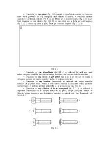 Suruburi si Piulite - Pagina 2
