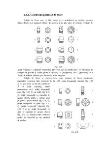 Suruburi si Piulite - Pagina 5