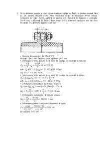 Probleme Mecanica - Pagina 2