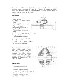 Probleme Mecanica - Pagina 3