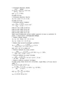 Probleme Mecanica - Pagina 4