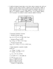 Probleme Mecanica - Pagina 5