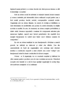 Comunicarea Organizațională - Pagina 5