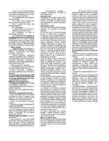 Strategii și Politici Bancare - Pagina 2