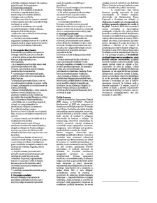 Strategii și Politici Bancare - Pagina 4