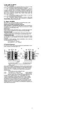 Echipamente Electrice și Electronice pentru Autovehicule - Pagina 3