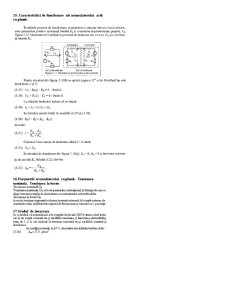 Echipamente Electrice și Electronice pentru Autovehicule - Pagina 5