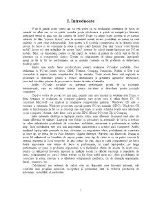 Laptopul - Pagina 3