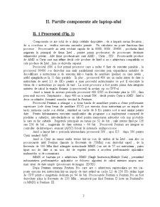 Laptopul - Pagina 5