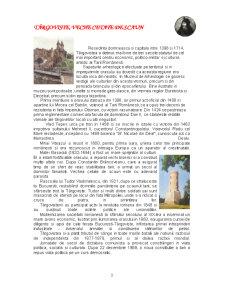 Primaria Targoviste - Proiect Practica - Pagina 3