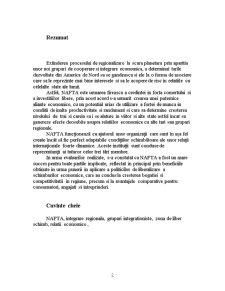 NAFTA - Pagina 2