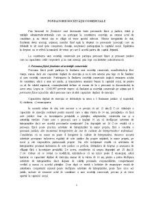 Mediul Legal al Intreprinderii - Pagina 1