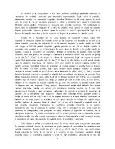 Mediul Legal al Intreprinderii - Pagina 2