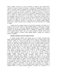 Mediul Legal al Intreprinderii - Pagina 3