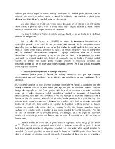 Mediul Legal al Intreprinderii - Pagina 4