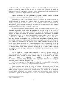 Mediul Legal al Intreprinderii - Pagina 5