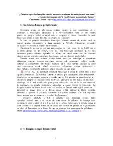 Internetul - Pagina 4