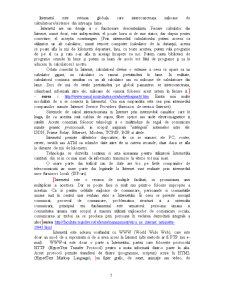 Internetul - Pagina 5