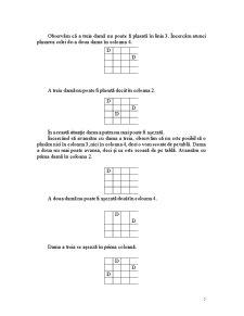 Metoda Backtracking - Pagina 5