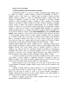 Didactica Economiei - Pagina 3