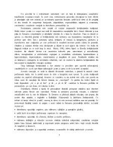Didactica Economiei - Pagina 4