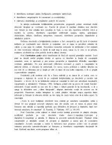 Didactica Economiei - Pagina 5