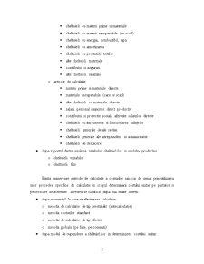 Conceptii de Organizare a Contabilitatii Manageriale - Pagina 3