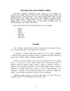 Tipuri de Materiale Obtinute din Substraturi Lignocelulozice - Pagina 4