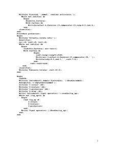Structuri de Date - Exemple Rezolvate - Pagina 3