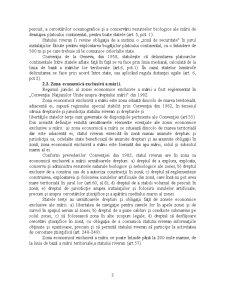 Dreptul Mării - Pagina 4