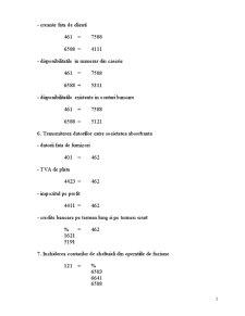 Curs Contabilitate Aprofundata - Pagina 3
