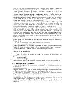Types des Contrats - Pagina 3