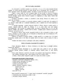 Operatii si Aparate - Pagina 2