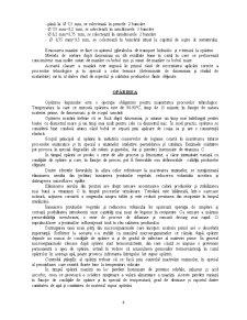 Operatii si Aparate - Pagina 4
